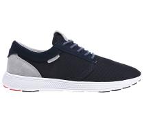 Hammer Run - Sneaker für Herren - Blau