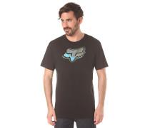 Systematic Premium - T-Shirt für Herren - Schwarz