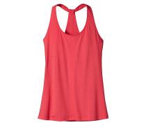 Kiawah - Top für Damen - Pink