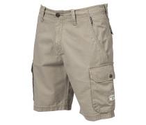 All Day - Shorts für Herren - Beige