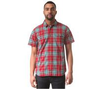 Deltona - Hemd für Herren - Karo