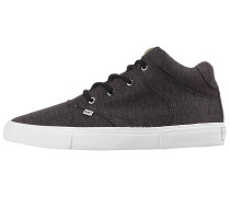 Chunk Jersey Aloha - Fashion Schuhe - Grau