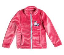 Igloo - Schneebekleidung für Mädchen - Pink