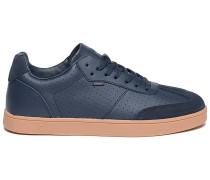 Blitz - Sneaker für Herren - Blau