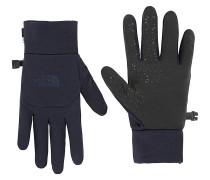 Etip - Handschuhe für Herren - Blau