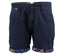 Friday Afternoon - Chino Shorts für Herren - Blau
