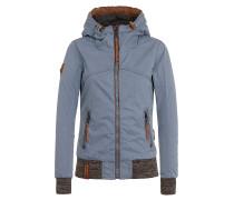 Pallaverolle - Jacke für Damen - Blau