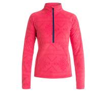 Cascade - Schneebekleidung für Damen - Pink