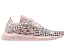 Swift Run Primeknit - Sneaker für Damen - Pink