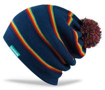 Benji - Mütze für Herren - Blau