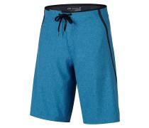 Fusion 21 - Boardshorts für Herren - Blau