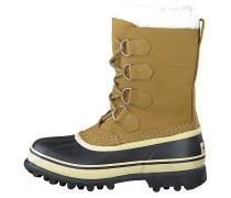 Caribou - Stiefel für Damen - Braun