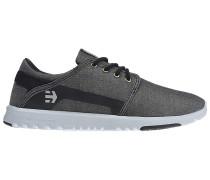Scout - Sneaker - Grau