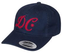 Fieldings - Snapback Cap für Herren - Blau