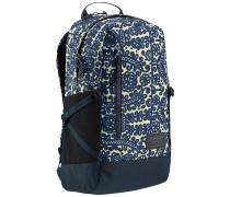 Prospect - Rucksack für Damen - Blau