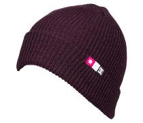 Core - Mütze für Herren - Rot