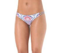 Biarritz Lima Night - Bikini Hose für Damen - Mehrfarbig