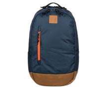 Trekker - Rucksack für Herren - Blau