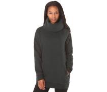 Kemi - Sweatshirt für Damen - Grün
