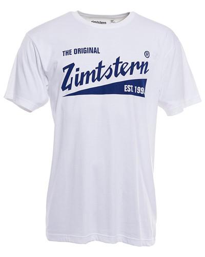 TSM Original - T-Shirt für Herren - Weiß