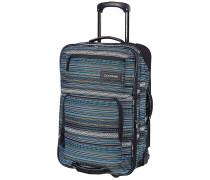 Status 45L + - Reisetasche für Herren - Blau