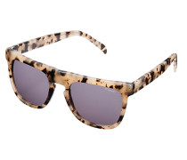 Bennet - Sonnenbrille - Beige