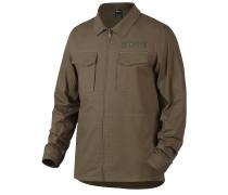 Sergeant - Jacke für Herren - Grün
