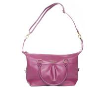 Bazzoinz Handtasche - Pink