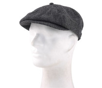 Brood Cap - Grau