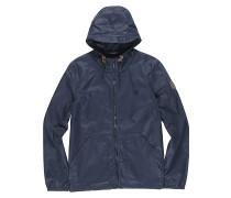 Alder Chore - Jacke für Herren - Blau