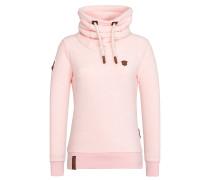 Versehentlich Reingesteckt - Sweatshirt für Damen - Pink