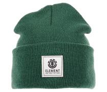 Dusk - Mütze für Herren - Grün