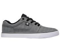 Tonik TX SE - Sneaker - Schwarz