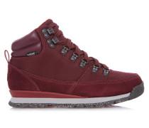 Back-To-Berk Redux - Stiefel für Damen - Rot
