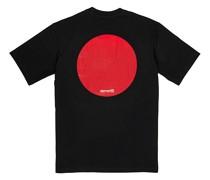 Tokyo Cr