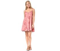 Brindle - Kleid - Pink