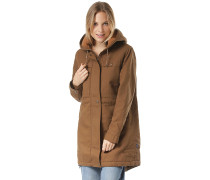 Insulated Prairie Dawn Parka - Funktionsjacke