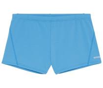 Boxer-Badehose - Strandbekleidung - Blau
