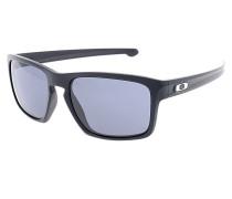 Sliver - Sonnenbrille - Schwarz
