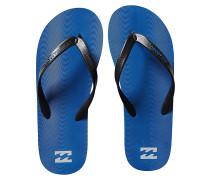 Tides Light - Sandalen für Herren - Blau