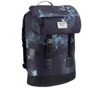 Tinder - Rucksack für Herren - Blau