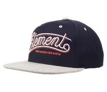 Legacy - Cap für Herren - Schwarz