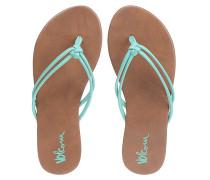 Forever 2 - Sandalen für Damen - Blau