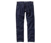Straight Fit - Reg - Jeans für Herren - Blau