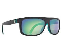 WormserSonnenbrille Schwarz
