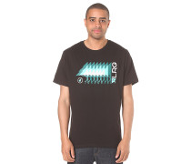 RC Levels - T-Shirt für Herren - Schwarz