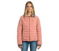 Donarieta - Jacke für Damen - Rot