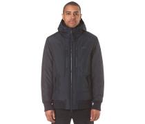 Armature - Jacke für Herren - Blau
