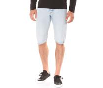 Arc 3D 1/2-Wisk - Shorts für Herren - Blau