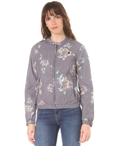 Orianna - Jacke für Damen - Lila